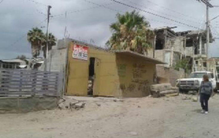 Foto de casa en venta en padre kino 9643, mariano matamoros sur, tijuana, baja california norte, 1621560 no 02