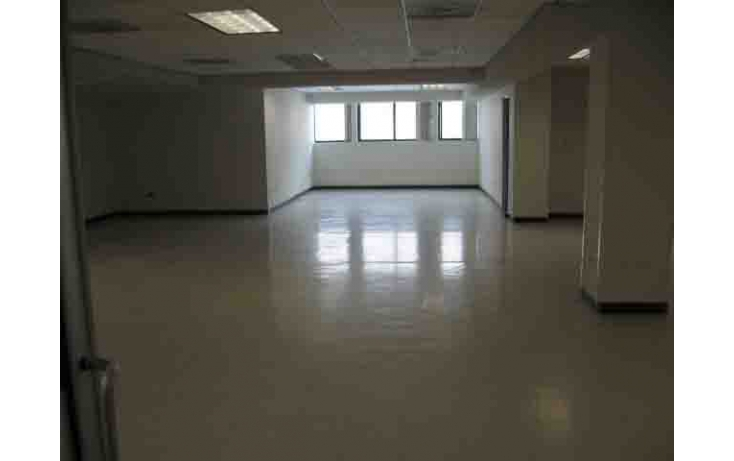 Foto de oficina en renta en padre mier 1, centro, monterrey, nuevo león, 627976 no 02