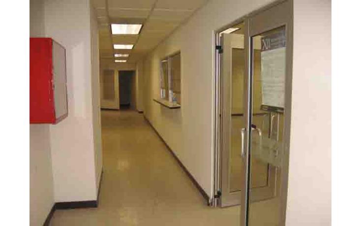 Foto de oficina en renta en padre mier 1, centro, monterrey, nuevo león, 627976 no 04