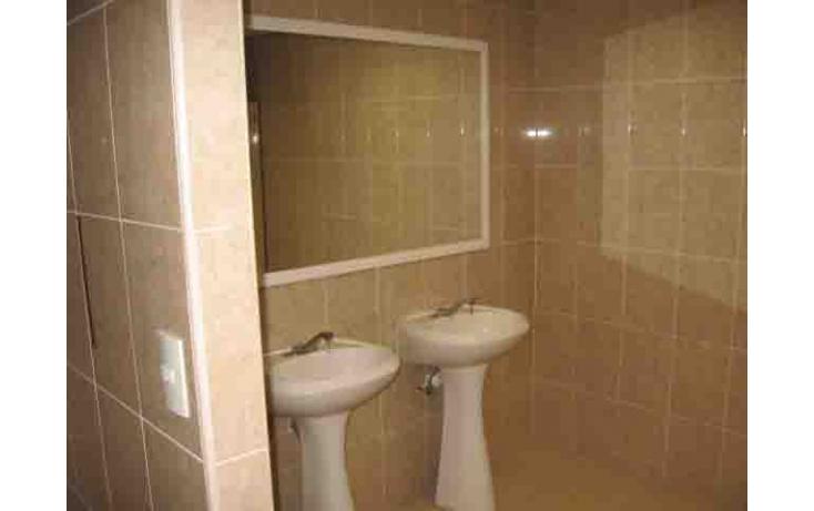 Foto de oficina en renta en padre mier 1, centro, monterrey, nuevo león, 627976 no 05