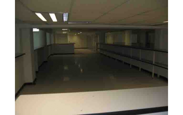 Foto de oficina en renta en padre mier 1, centro, monterrey, nuevo león, 627976 no 06