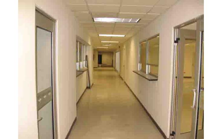 Foto de oficina en renta en padre mier 1, centro, monterrey, nuevo león, 627976 no 07