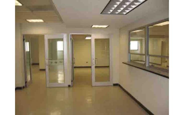 Foto de oficina en renta en padre mier 1, centro, monterrey, nuevo león, 627976 no 08