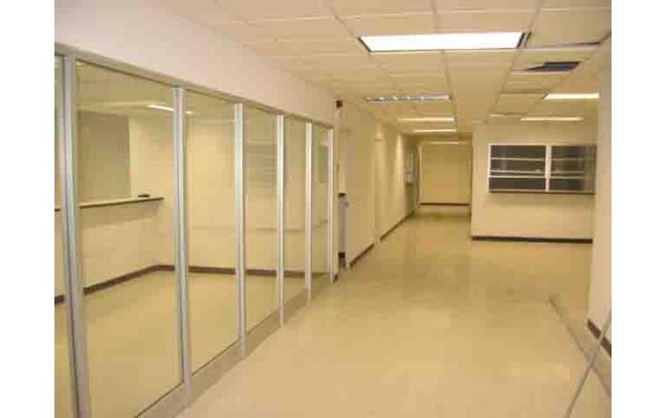 Foto de oficina en renta en padre mier 1, centro, monterrey, nuevo león, 627976 no 09