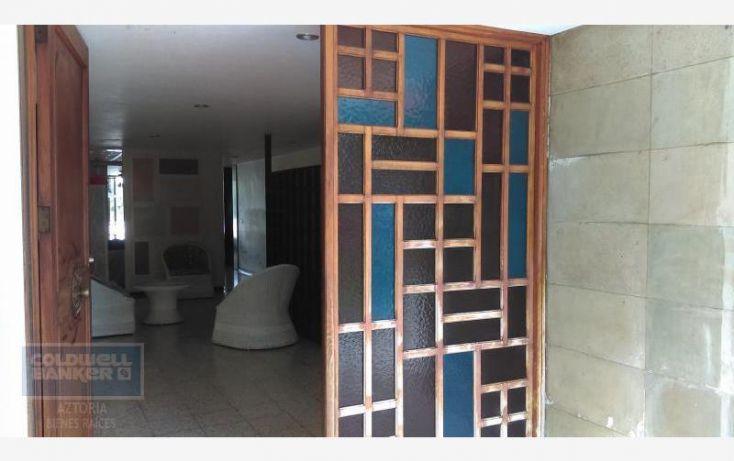 Foto de casa en renta en pages llergo 123, adolfo lopez mateos, centro, tabasco, 1699046 no 01