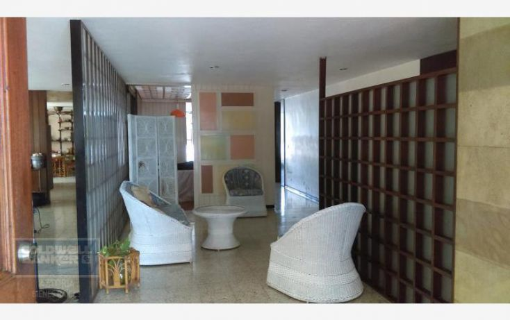 Foto de casa en renta en pages llergo 123, adolfo lopez mateos, centro, tabasco, 1699046 no 02