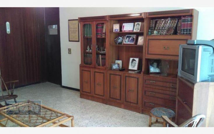 Foto de casa en renta en pages llergo 123, adolfo lopez mateos, centro, tabasco, 1699046 no 05