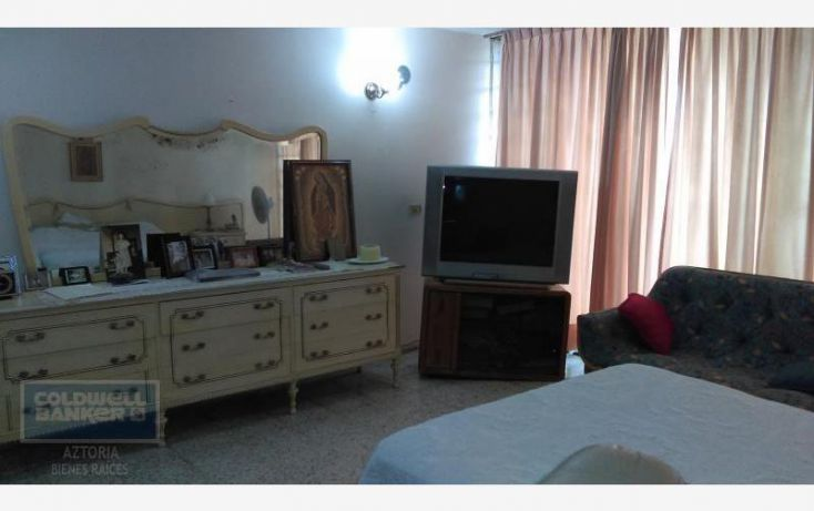 Foto de casa en renta en pages llergo 123, adolfo lopez mateos, centro, tabasco, 1699046 no 08