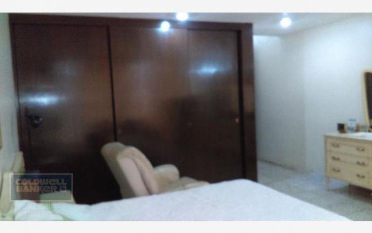 Foto de casa en renta en pages llergo 123, adolfo lopez mateos, centro, tabasco, 1699046 no 09