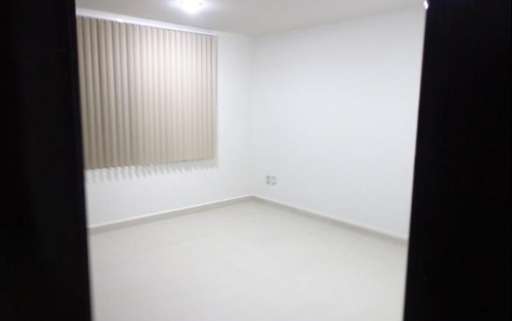 Foto de departamento en renta en pages llergo 1311, nueva villahermosa, centro, tabasco, 671333 no 01