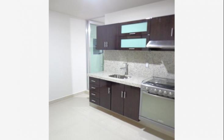 Foto de departamento en renta en pages llergo 1311, nueva villahermosa, centro, tabasco, 671333 no 02