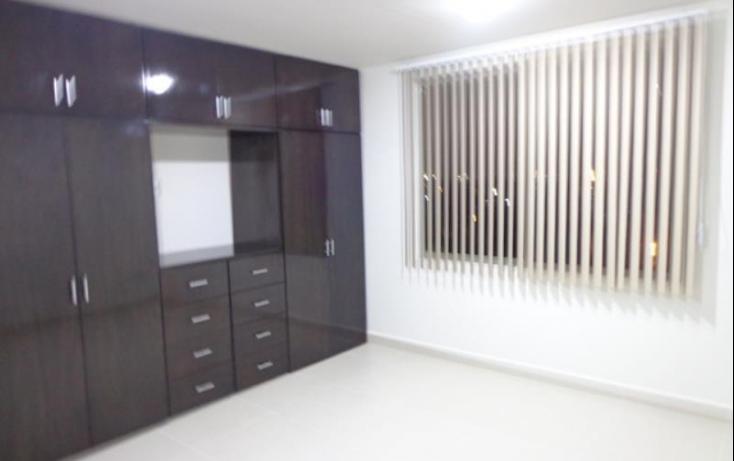 Foto de departamento en renta en pages llergo 1311, nueva villahermosa, centro, tabasco, 671333 no 04