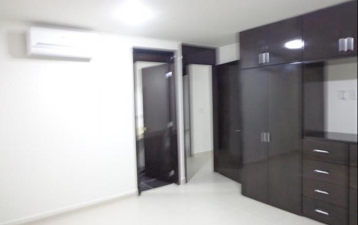 Foto de departamento en renta en pages llergo 1311, nueva villahermosa, centro, tabasco, 671333 no 05