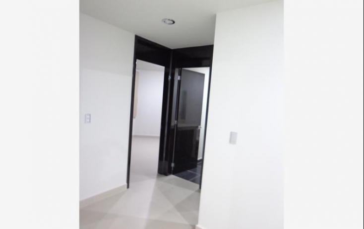Foto de departamento en renta en pages llergo 1311, nueva villahermosa, centro, tabasco, 671333 no 07