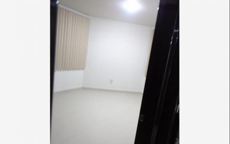 Foto de departamento en renta en pages llergo 1311, nueva villahermosa, centro, tabasco, 671333 no 08