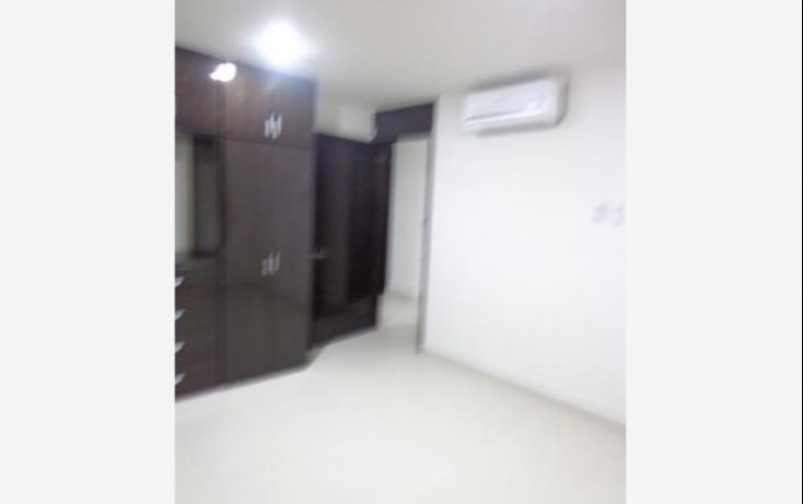 Foto de departamento en renta en pages llergo 1311, nueva villahermosa, centro, tabasco, 671333 no 13