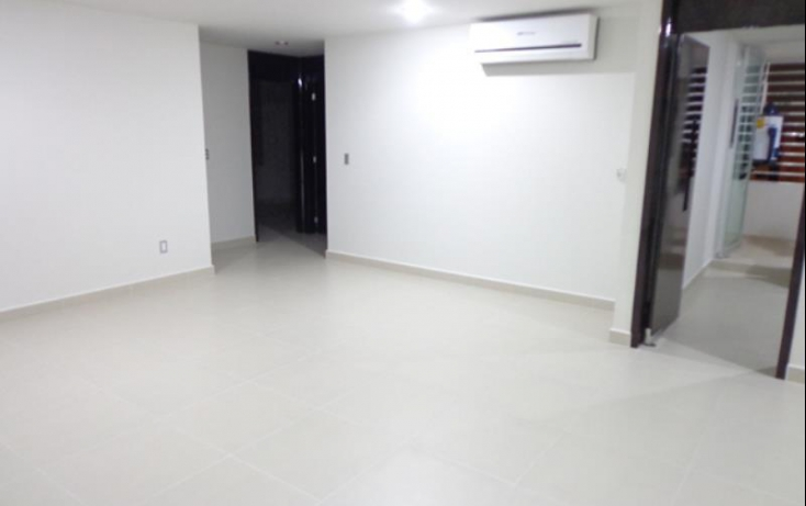Foto de departamento en renta en pages llergo 1311, nueva villahermosa, centro, tabasco, 671333 no 15