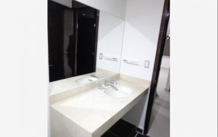 Foto de departamento en renta en pages llergo 1311, nueva villahermosa, centro, tabasco, 671333 no 17