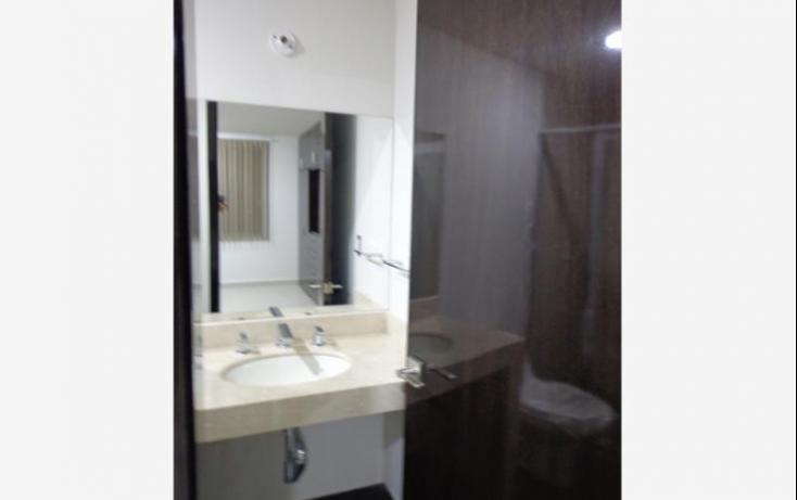 Foto de departamento en renta en pages llergo 1311, nueva villahermosa, centro, tabasco, 671333 no 20