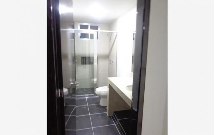 Foto de departamento en renta en pages llergo 1311, nueva villahermosa, centro, tabasco, 671333 no 21