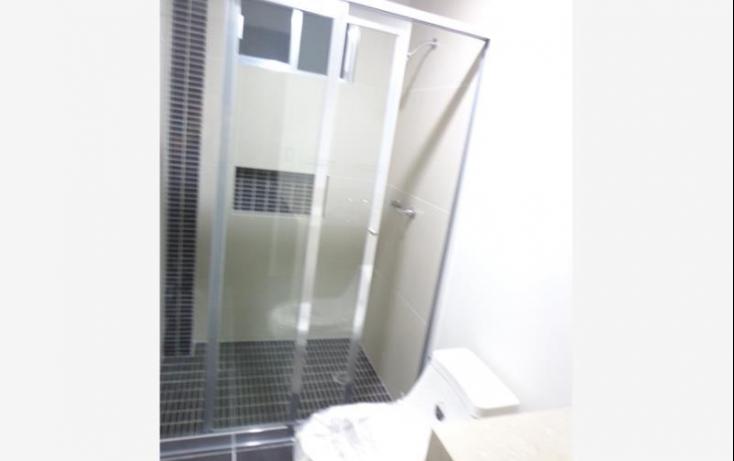 Foto de departamento en renta en pages llergo 1311, nueva villahermosa, centro, tabasco, 671333 no 22