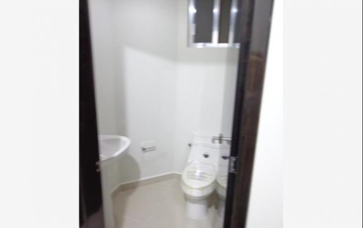 Foto de departamento en renta en pages llergo 1311, nueva villahermosa, centro, tabasco, 671333 no 23