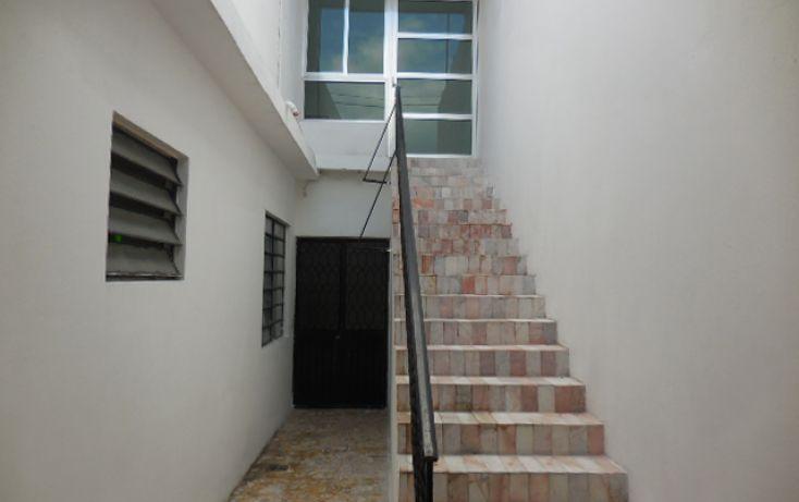 Foto de oficina en renta en pages llergo 318, nueva villahermosa, centro, tabasco, 1696604 no 02