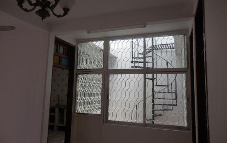 Foto de oficina en renta en pages llergo 318, nueva villahermosa, centro, tabasco, 1696604 no 05