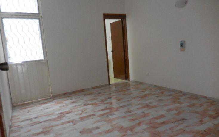 Foto de oficina en renta en pages llergo 318, nueva villahermosa, centro, tabasco, 1696604 no 06