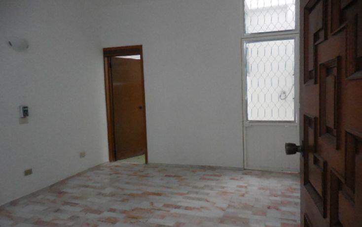 Foto de oficina en renta en pages llergo 318, nueva villahermosa, centro, tabasco, 1696604 no 08