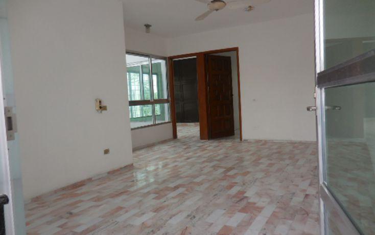 Foto de oficina en renta en pages llergo 318, nueva villahermosa, centro, tabasco, 1696604 no 09