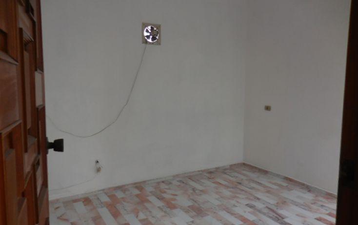 Foto de oficina en renta en pages llergo 318, nueva villahermosa, centro, tabasco, 1696604 no 10