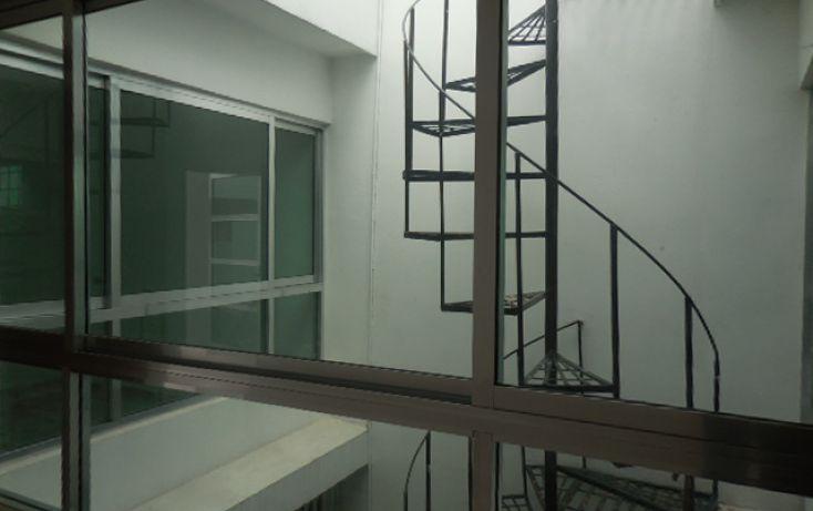 Foto de oficina en renta en pages llergo 318, nueva villahermosa, centro, tabasco, 1696604 no 11