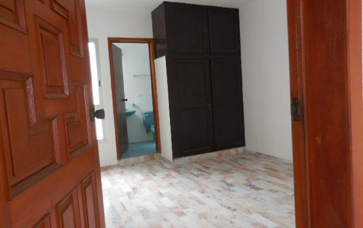 Foto de oficina en renta en pages llergo 318, nueva villahermosa, centro, tabasco, 1696604 no 12