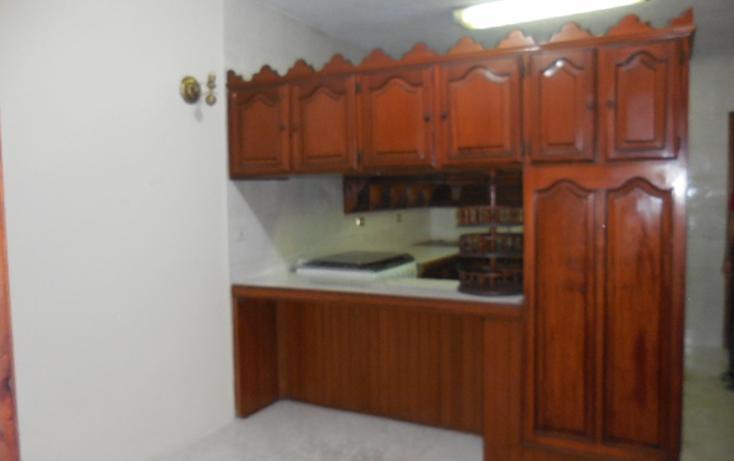 Foto de oficina en renta en  , nueva villahermosa, centro, tabasco, 1696602 No. 04