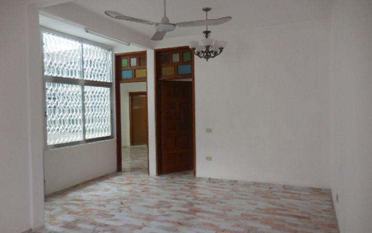 Foto de oficina en renta en pages llergo 335, nueva villahermosa, centro, tabasco, 1696602 no 05