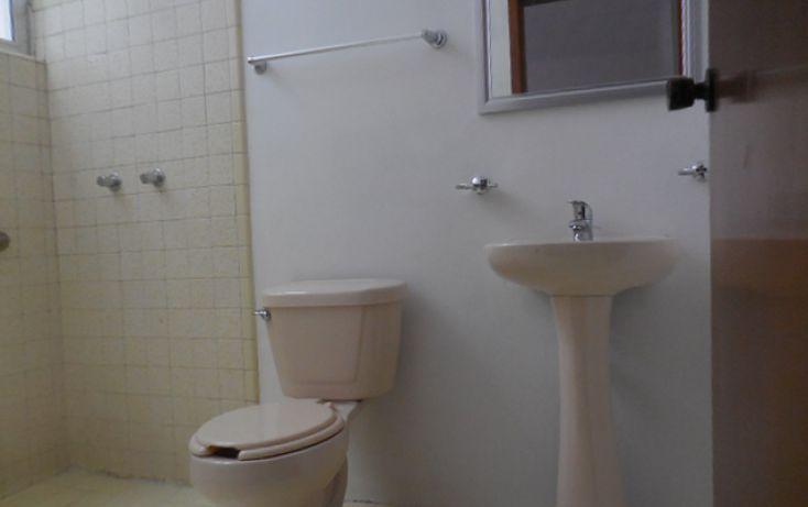 Foto de oficina en renta en pages llergo 335, nueva villahermosa, centro, tabasco, 1696602 no 08