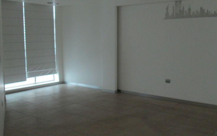 Foto de departamento en renta en pages llergo 352, nueva villahermosa, centro, tabasco, 1799432 no 02