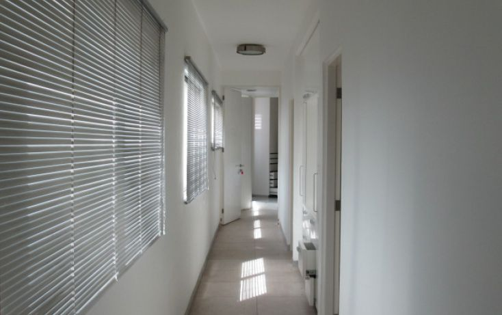 Foto de departamento en renta en pages llergo 352, nueva villahermosa, centro, tabasco, 1799432 no 04
