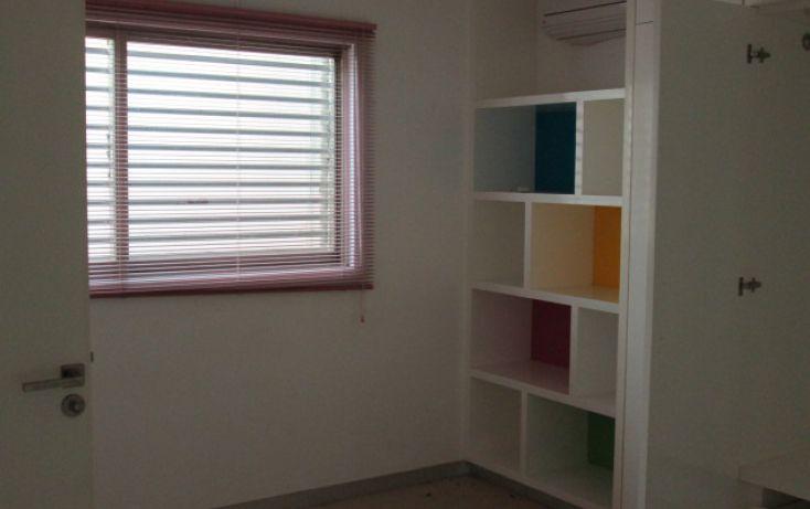 Foto de departamento en renta en pages llergo 352, nueva villahermosa, centro, tabasco, 1799432 no 05
