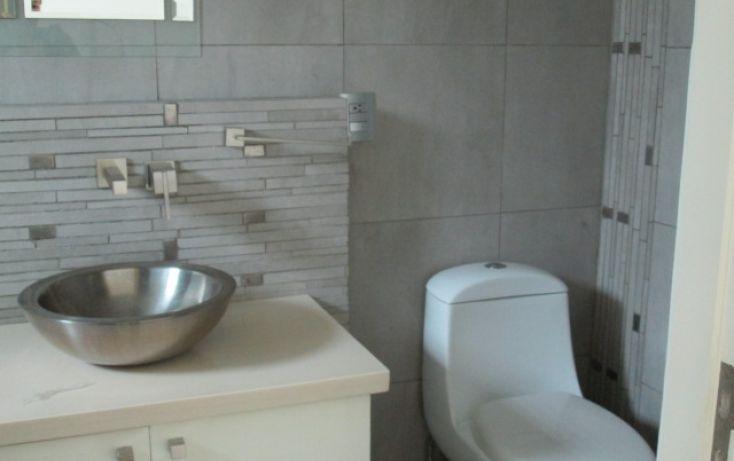 Foto de departamento en renta en pages llergo 352, nueva villahermosa, centro, tabasco, 1799432 no 08