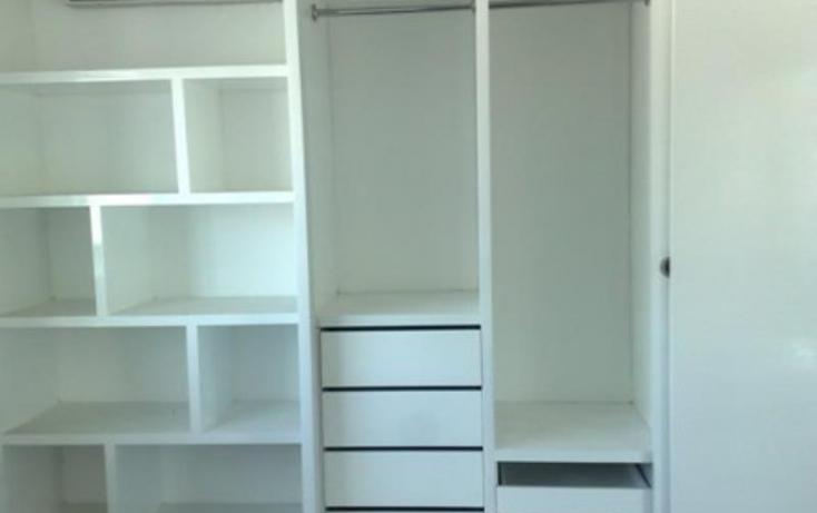 Foto de departamento en venta en pages llergo 352, nueva villahermosa, centro, tabasco, 469687 no 09