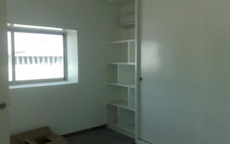 Foto de departamento en venta en pages llergo 352, nueva villahermosa, centro, tabasco, 469687 no 10