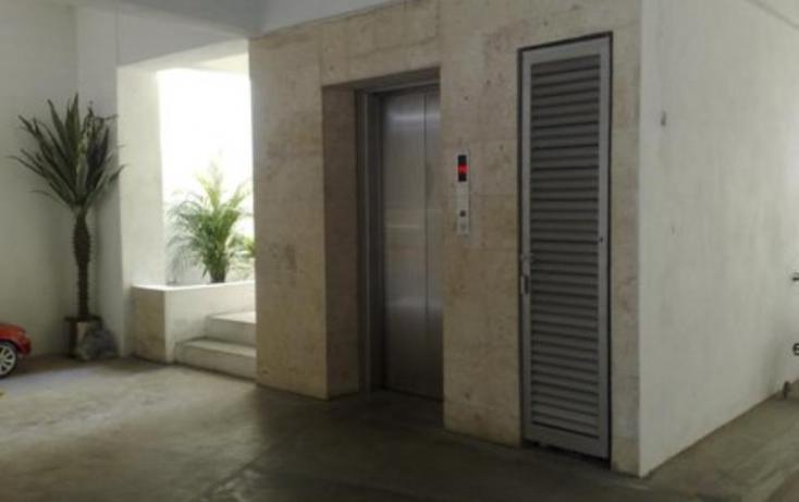 Foto de departamento en venta en pages llergo 352, nueva villahermosa, centro, tabasco, 469687 no 13