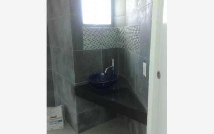 Foto de departamento en venta en pages llergo 352, nueva villahermosa, centro, tabasco, 469687 no 14