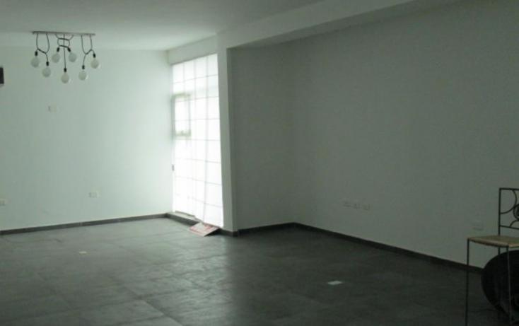 Foto de departamento en venta en pages llergo 352, nueva villahermosa, centro, tabasco, 469687 no 19