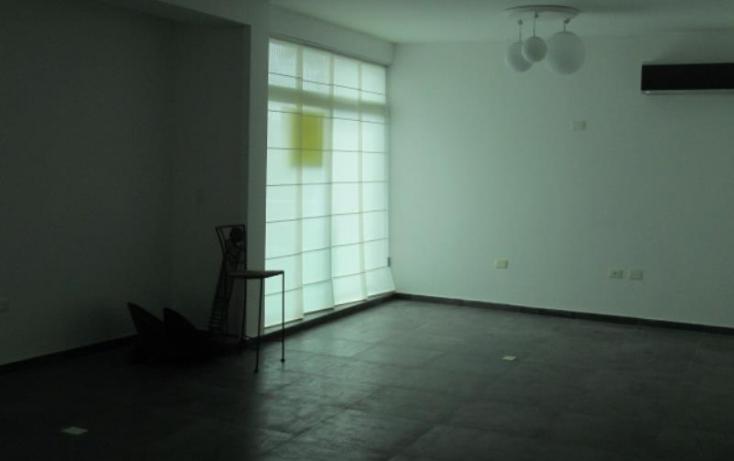 Foto de departamento en venta en pages llergo 352, nueva villahermosa, centro, tabasco, 469687 no 22