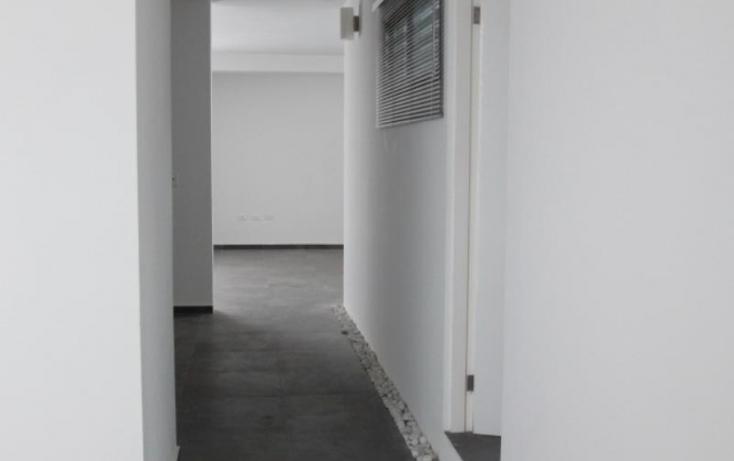 Foto de departamento en venta en pages llergo 352, nueva villahermosa, centro, tabasco, 469687 no 26