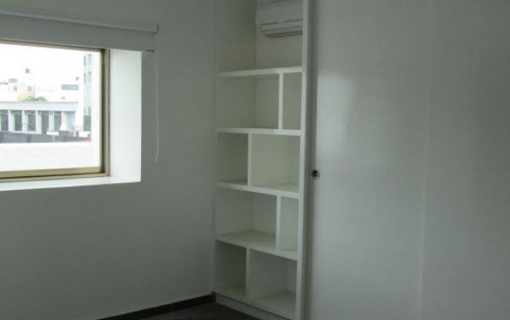 Foto de departamento en venta en pages llergo 352, nueva villahermosa, centro, tabasco, 469687 no 28
