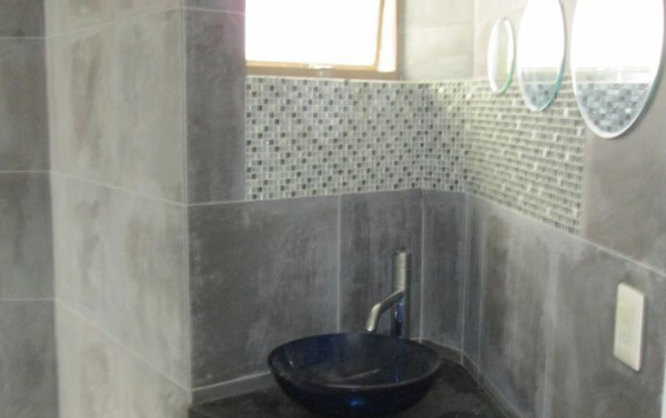 Foto de departamento en venta en pages llergo 352, nueva villahermosa, centro, tabasco, 469687 no 37